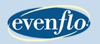 Evenflo Humidifier Filters
