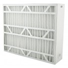 Aprilaire® 201 Box-Type Filter for Models 2200/2250 by Accumulair®