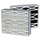 Accumulair® 20x25x5 Air Bear Furnace Filters for 255649-102