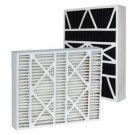 16x22x5 (15.38 x 21.88 x 5.25) Carrier® Filters by Accumulair®
