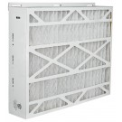 Trane® 14.5X27X5 BAYFTFR14M Filters by Accumulair®