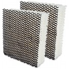 Bionaire® 900 Humidifier Wick Filter (2 Pack)