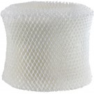 Bionaire® HWF65 Humidifier Wick Filter (2 Pack)