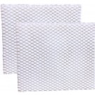Lasko® THF13 Humidifier Filter 2 Pack
