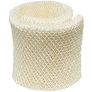Sears® Kenmore 15508 Humidifier Replacment Filter (2 Pack)