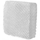 Bionaire® WF2530 Humidifier Wick Filter (2 Pack)