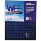 WEB® High Efficiency Filters